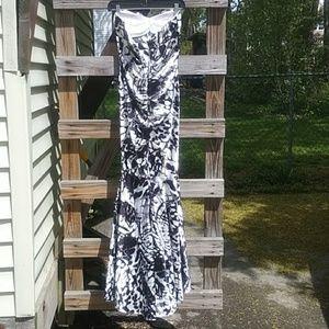 Xscape Dresses - Xscape  gown